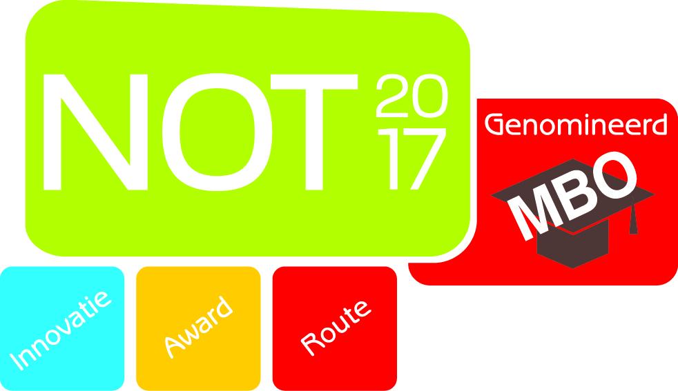 genomineerd-mbo_2017